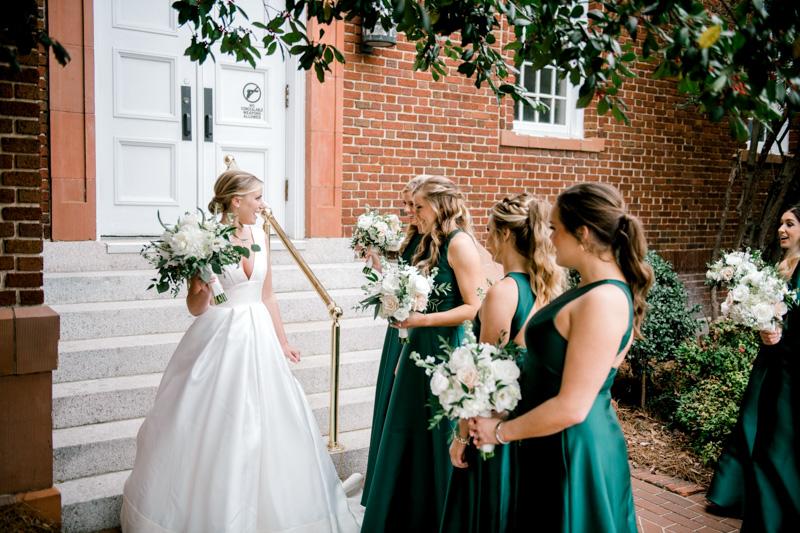 0042_Laura and Grey Florence wedding {Jennings King Photography}