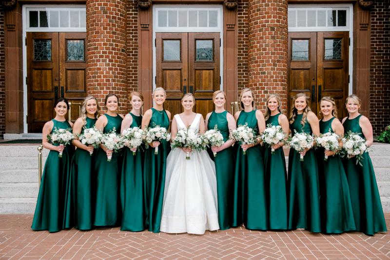 0043_Laura and Grey Florence wedding {Jennings King Photography}