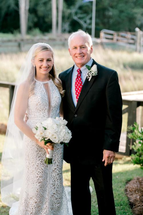 0045_Kelly and michael charleston wedding {Jennings King Photography}