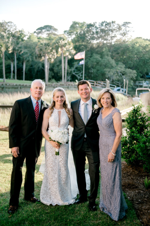 0047_Kelly and michael charleston wedding {Jennings King Photography}