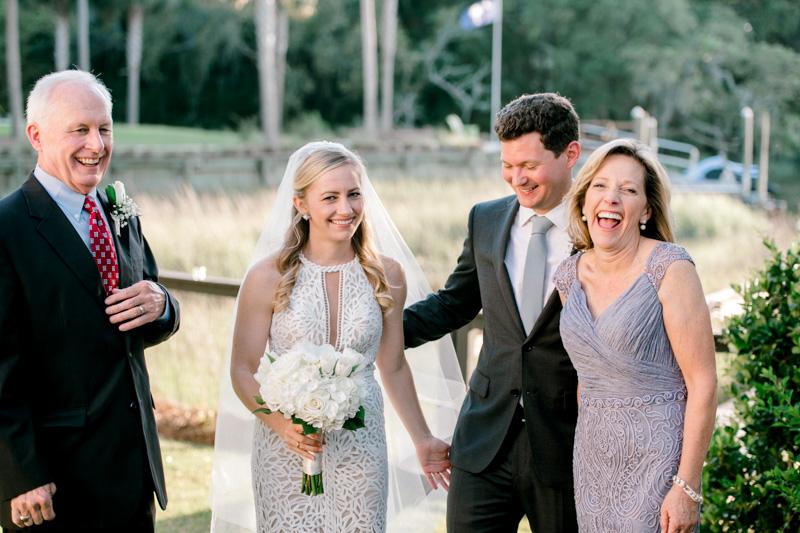 0048_Kelly and michael charleston wedding {Jennings King Photography}