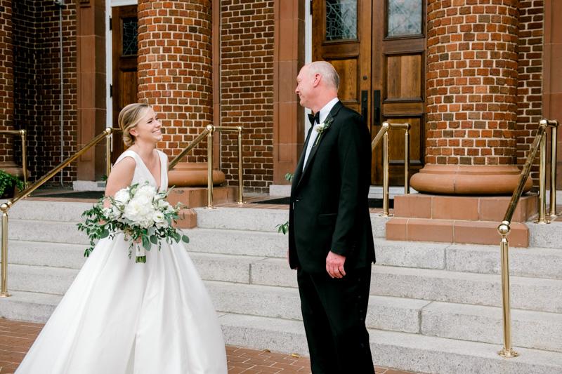 0049_Laura and Grey Florence wedding {Jennings King Photography}