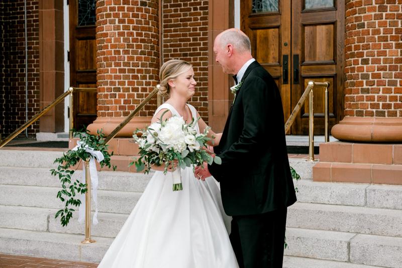 0050_Laura and Grey Florence wedding {Jennings King Photography}