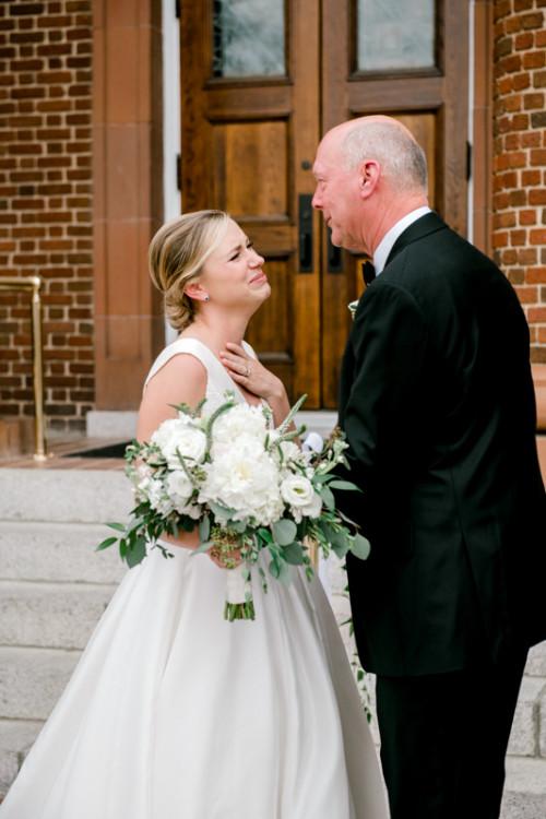 0051_Laura and Grey Florence wedding {Jennings King Photography}