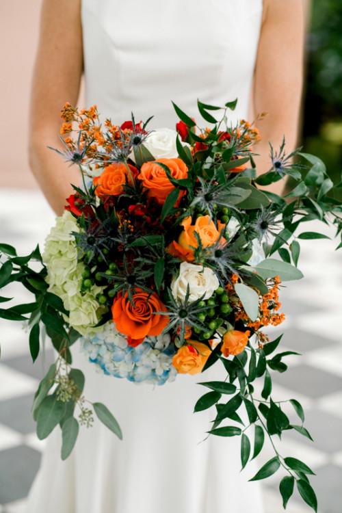 0052_Hannah and Russ Hibernian wedding