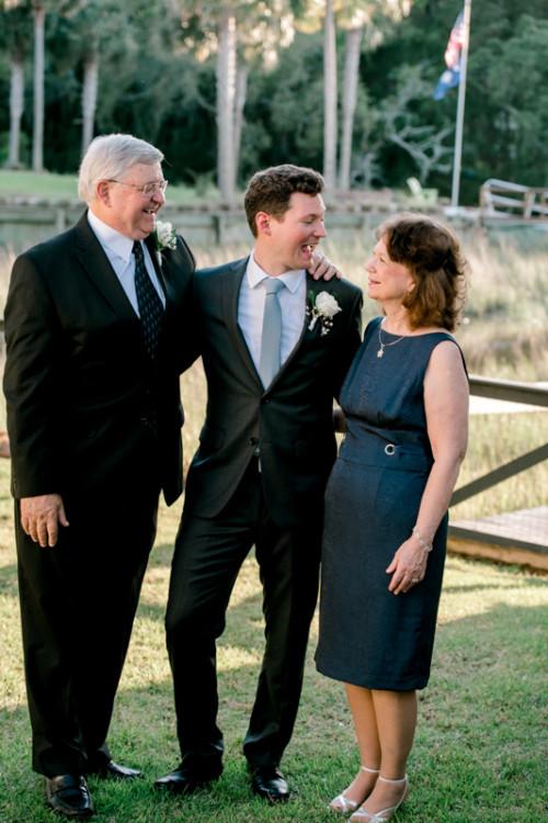 0052_Kelly and michael charleston wedding {Jennings King Photography}