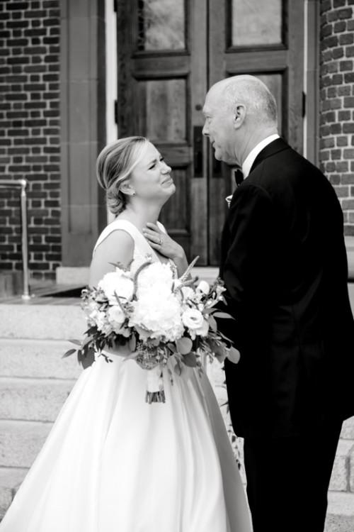 0052_Laura and Grey Florence wedding {Jennings King Photography}
