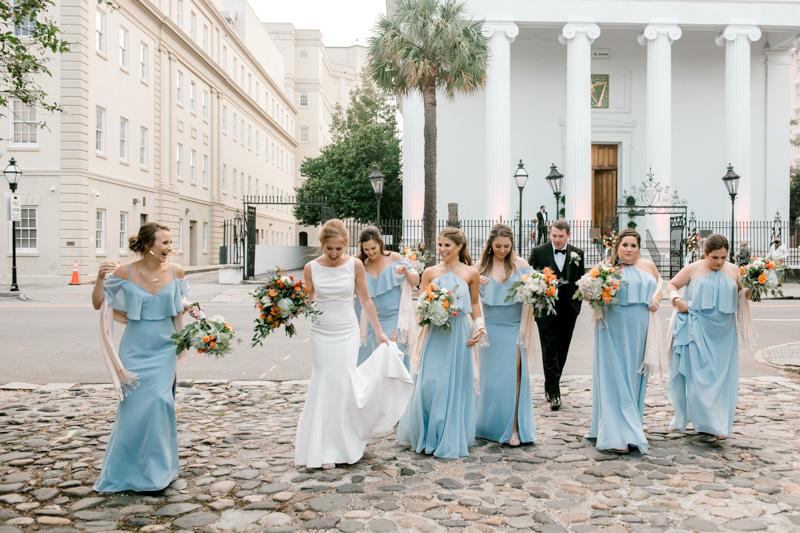 0054_Hannah and Russ Hibernian wedding