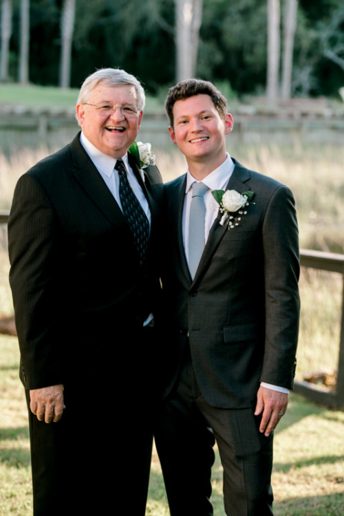 0054_Kelly and michael charleston wedding {Jennings King Photography}