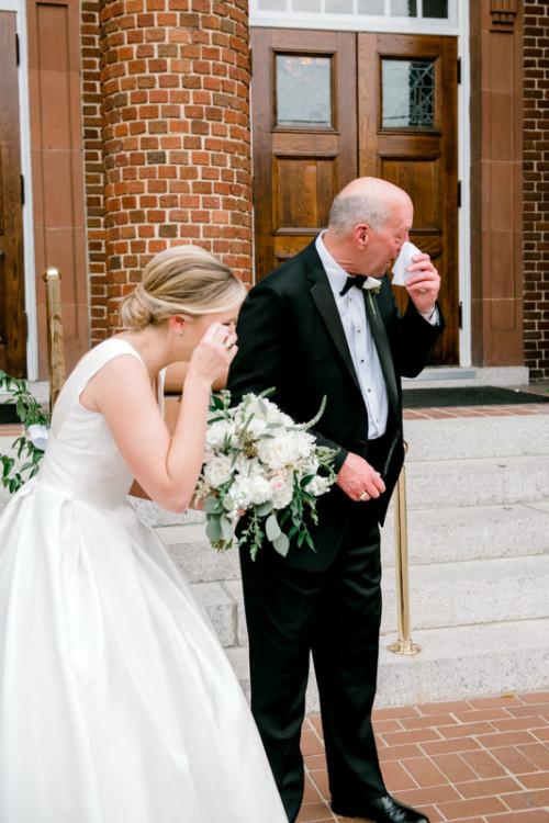 0054_Laura and Grey Florence wedding {Jennings King Photography}