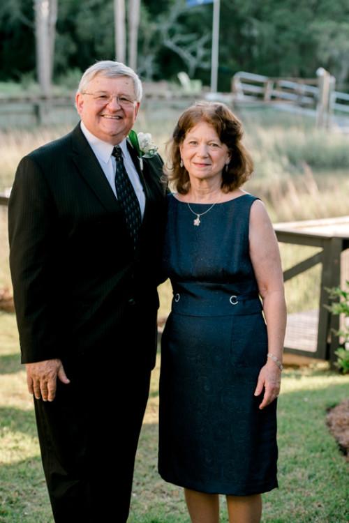 0055_Kelly and michael charleston wedding {Jennings King Photography}