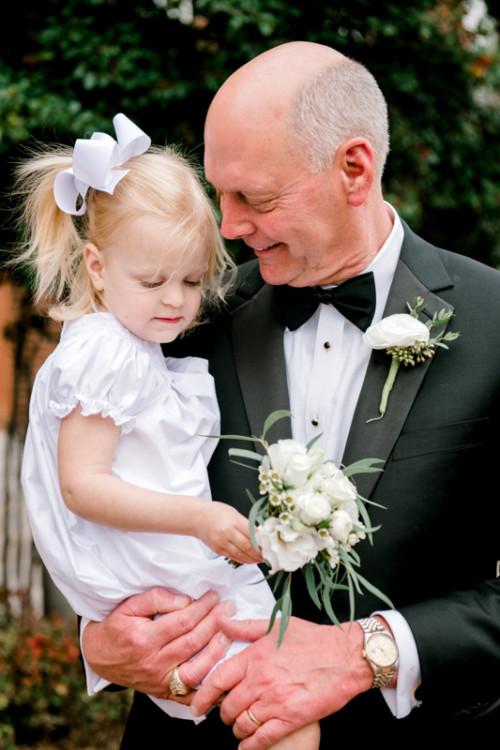 0055_Laura and Grey Florence wedding {Jennings King Photography}