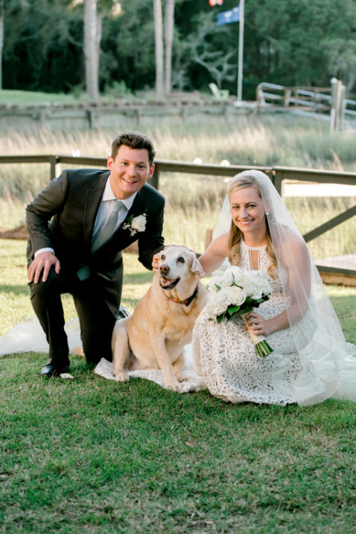 0056_Kelly and michael charleston wedding {Jennings King Photography}