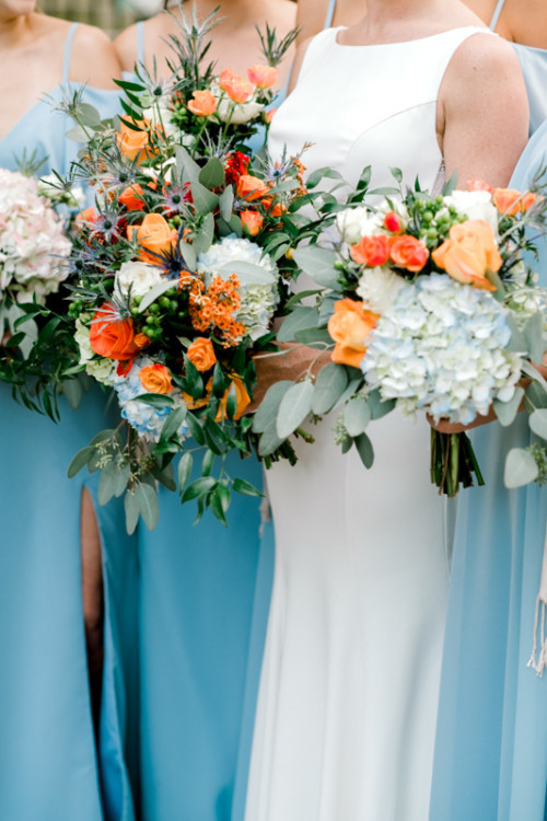 0057_Hannah and Russ Hibernian wedding