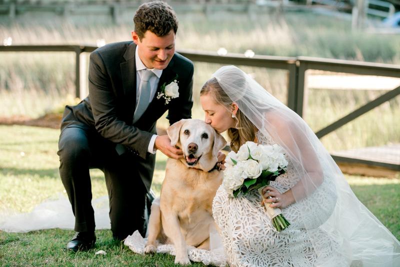 0057_Kelly and michael charleston wedding {Jennings King Photography}