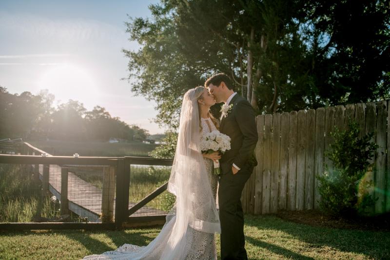 0058_Kelly and michael charleston wedding {Jennings King Photography}