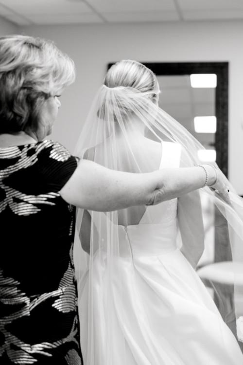 0058_Laura and Grey Florence wedding {Jennings King Photography}