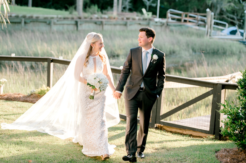 0059_Kelly and michael charleston wedding {Jennings King Photography}