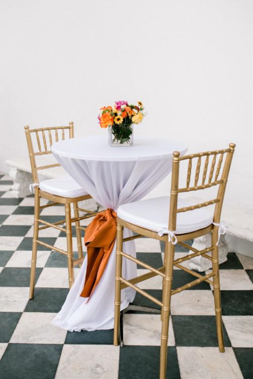 0060_Hannah and Russ Hibernian wedding