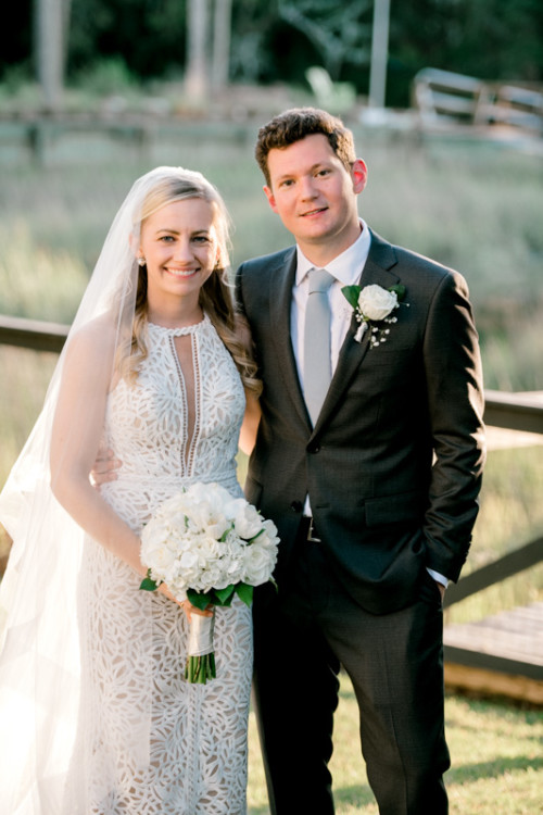 0060_Kelly and michael charleston wedding {Jennings King Photography}