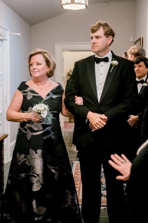 0060_Laura and Grey Florence wedding {Jennings King Photography}