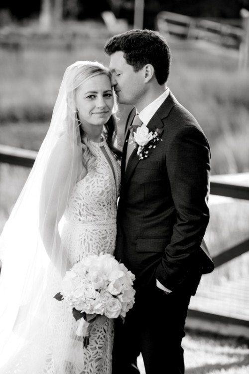 0061_Kelly and michael charleston wedding {Jennings King Photography}
