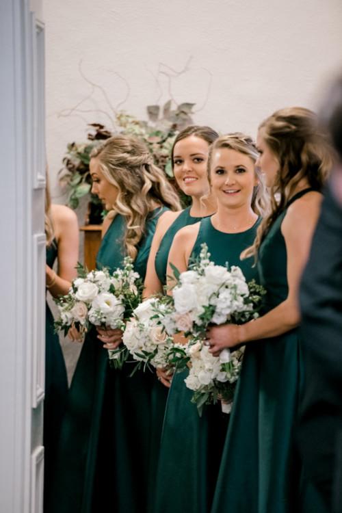 0061_Laura and Grey Florence wedding {Jennings King Photography}