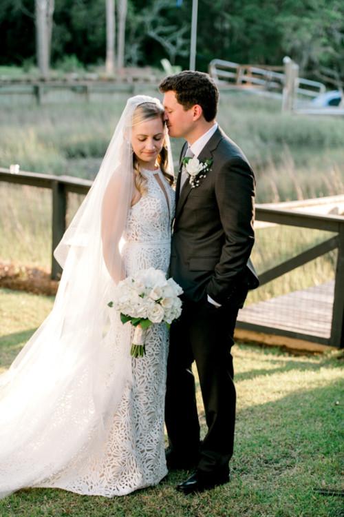 0062_Kelly and michael charleston wedding {Jennings King Photography}