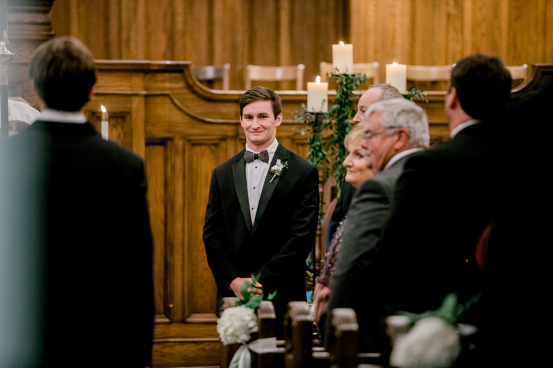 0062_Laura and Grey Florence wedding {Jennings King Photography}
