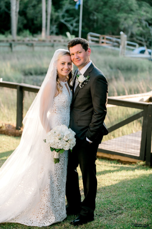 0063_Kelly and michael charleston wedding {Jennings King Photography}