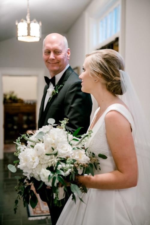 0063_Laura and Grey Florence wedding {Jennings King Photography}