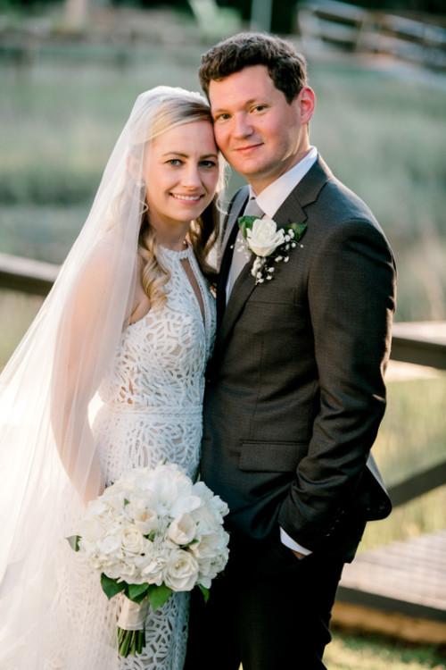 0064_Kelly and michael charleston wedding {Jennings King Photography}