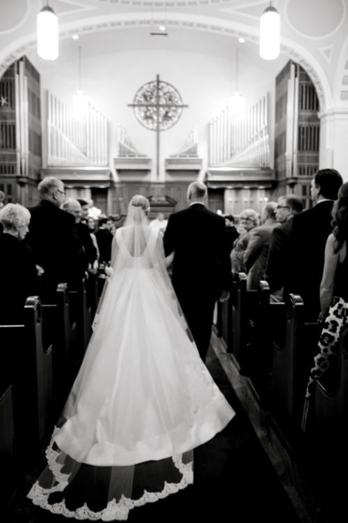 0064_Laura and Grey Florence wedding {Jennings King Photography}