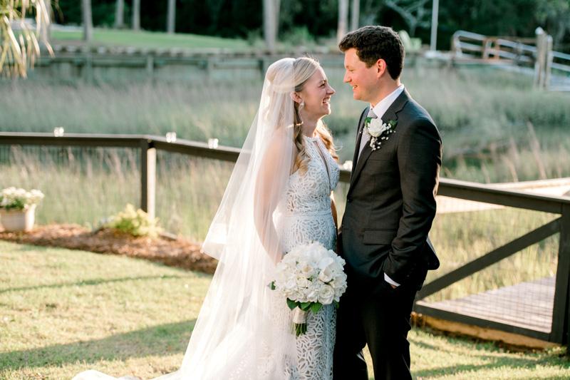 0065_Kelly and michael charleston wedding {Jennings King Photography}