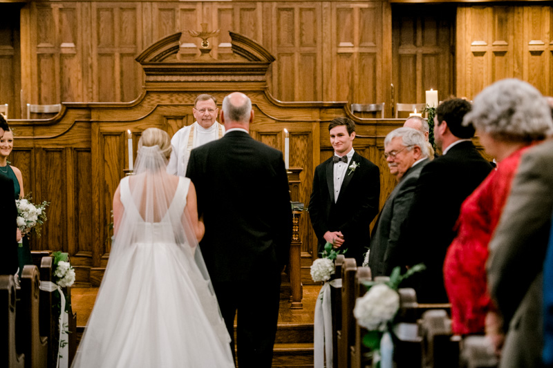 0065_Laura and Grey Florence wedding {Jennings King Photography}
