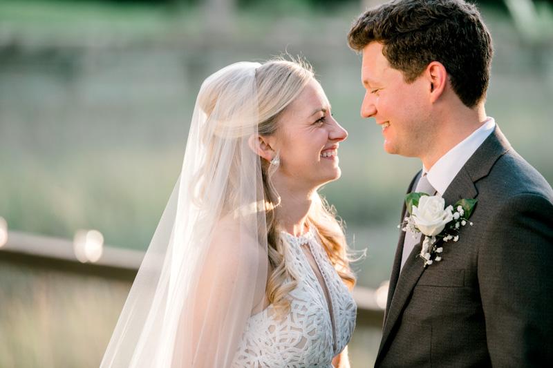 0066_Kelly and michael charleston wedding {Jennings King Photography}