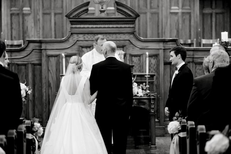 0066_Laura and Grey Florence wedding {Jennings King Photography}