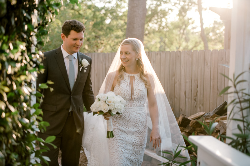 0067_Kelly and michael charleston wedding {Jennings King Photography}
