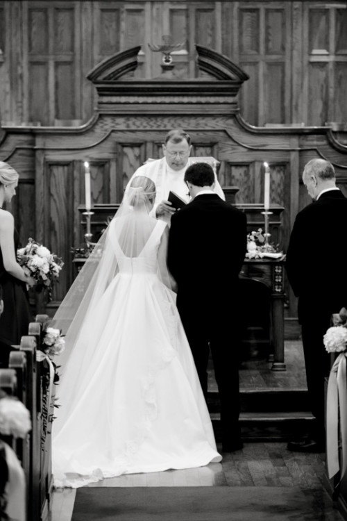 0067_Laura and Grey Florence wedding {Jennings King Photography}