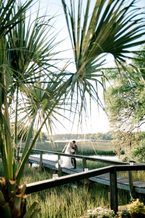 0068_Kelly and michael charleston wedding {Jennings King Photography}