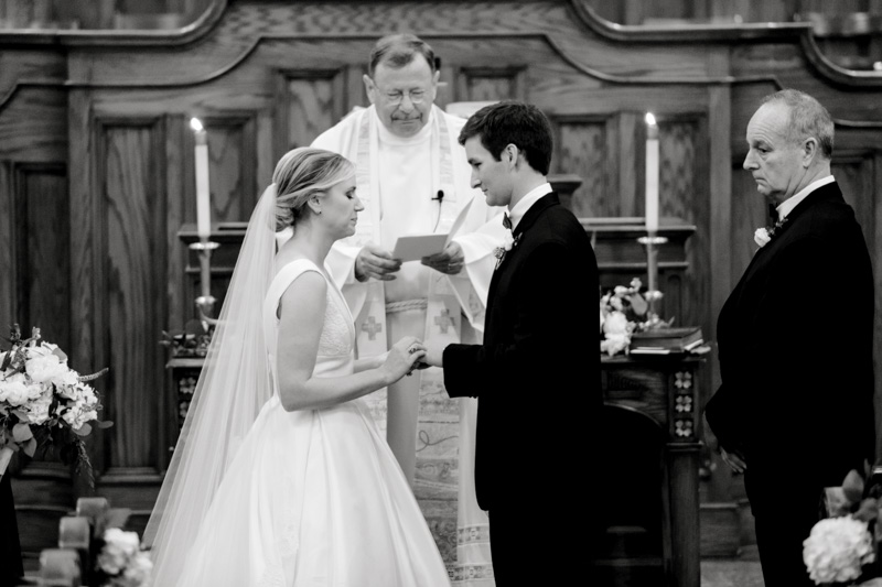 0068_Laura and Grey Florence wedding {Jennings King Photography}