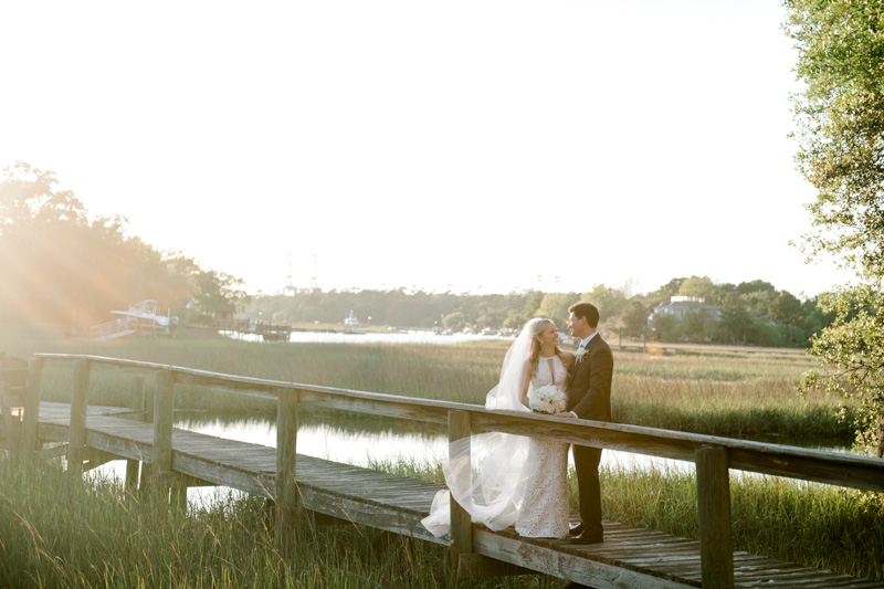 0069_Kelly and michael charleston wedding {Jennings King Photography}