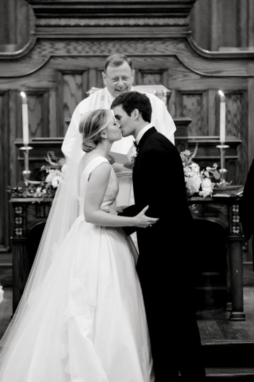 0069_Laura and Grey Florence wedding {Jennings King Photography}