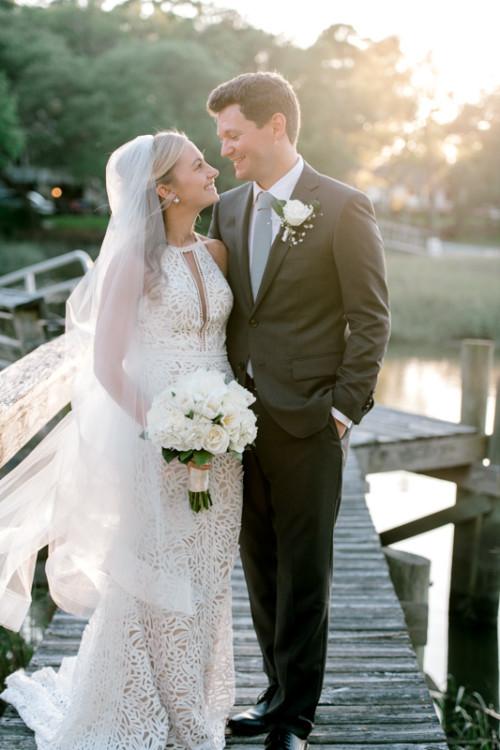 0071_Kelly and michael charleston wedding {Jennings King Photography}