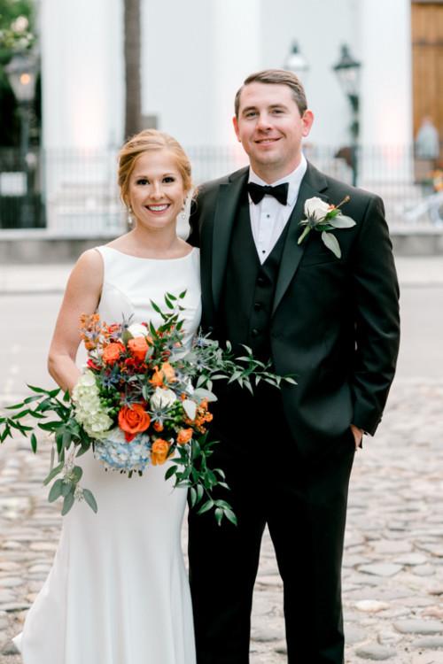 0072_Hannah and Russ Hibernian wedding