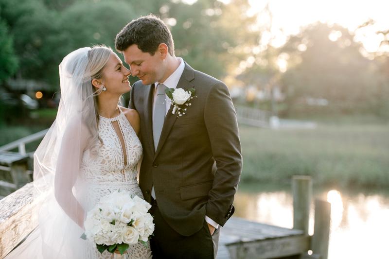 0072_Kelly and michael charleston wedding {Jennings King Photography}