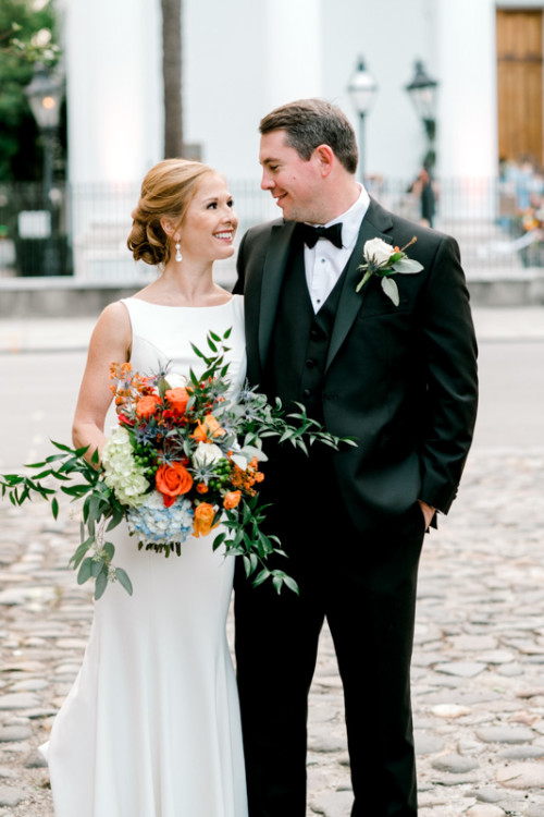 0073_Hannah and Russ Hibernian wedding