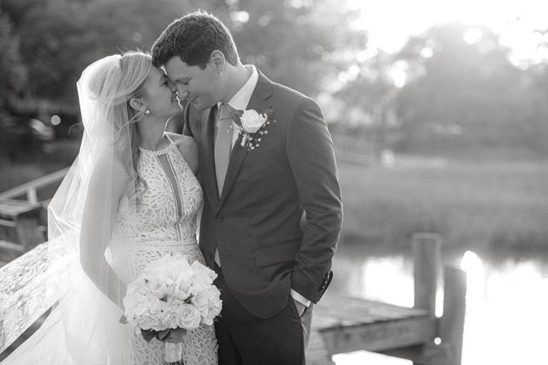 0073_Kelly and michael charleston wedding {Jennings King Photography}