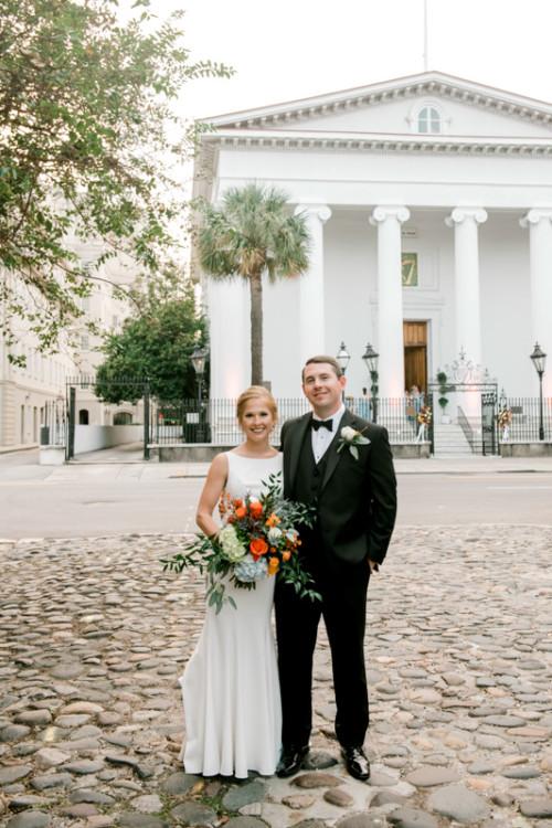 0074_Hannah and Russ Hibernian wedding