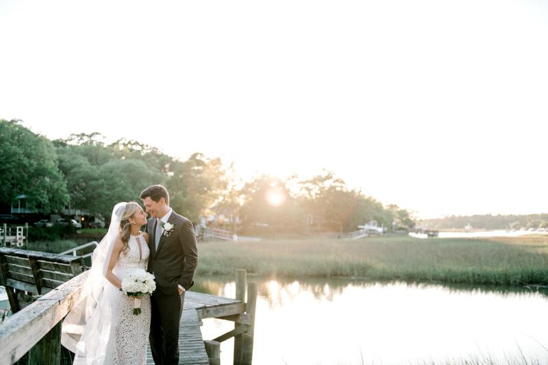 0074_Kelly and michael charleston wedding {Jennings King Photography}